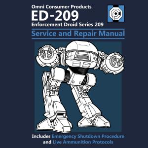 graphiclab_ed-209-repair-guide_1392020177.full