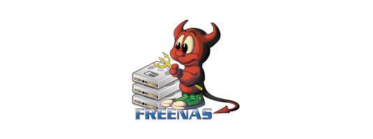 freenas_logo