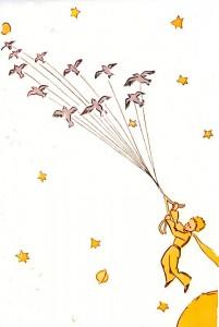 LittlePrinceBirds(571x850)